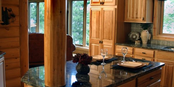 cabinets countertops services canada 6