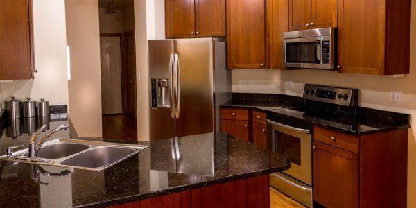 cabinets countertops services canada 3