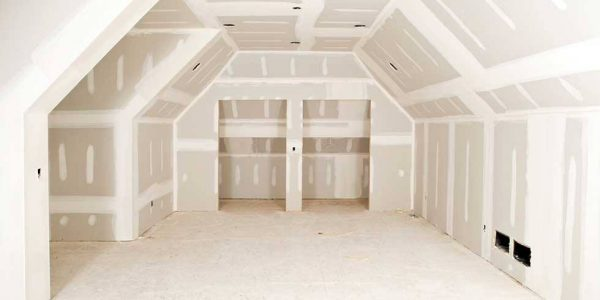 drywall and plastering services canada 2