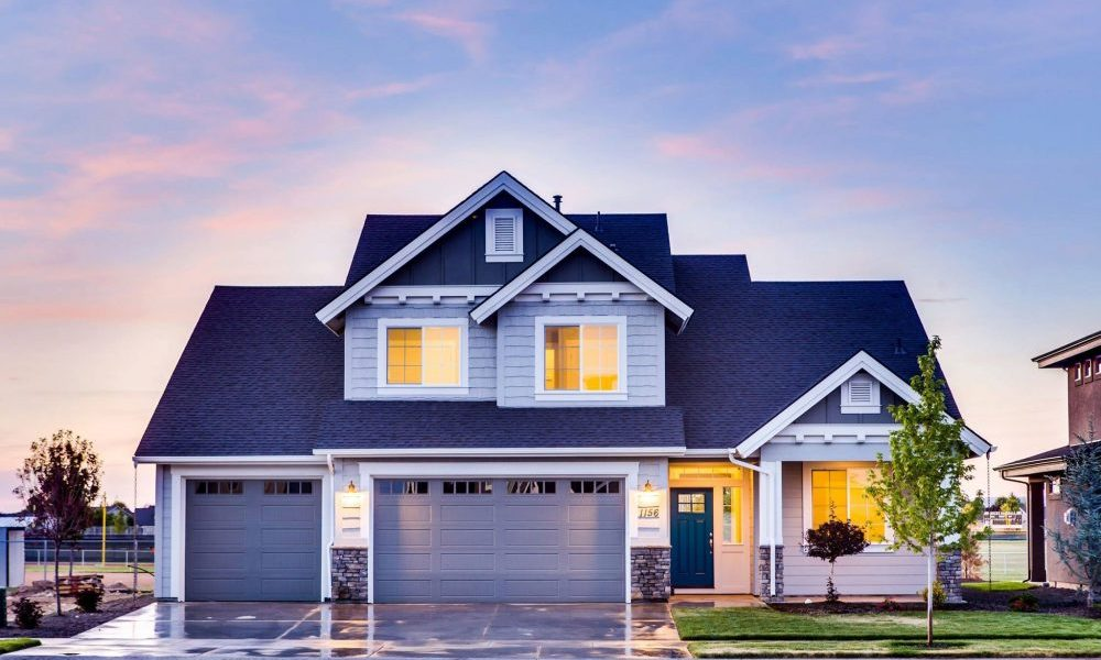 Painting Services Canada 1