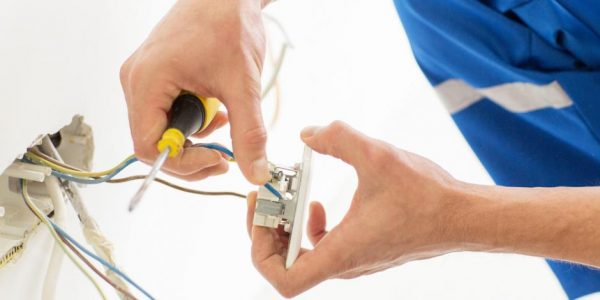 Electrical Services 2