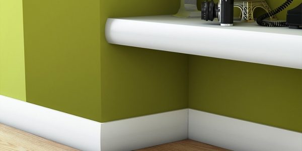 moulding baseboards services canada 3