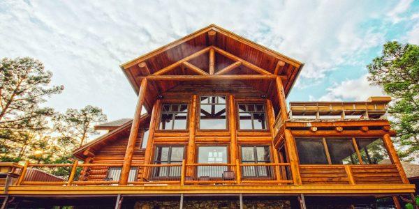 carpenter framing services canada