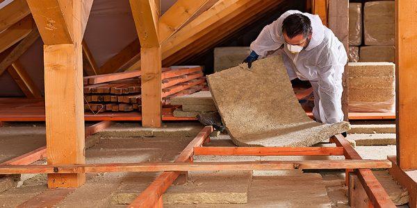 insulation interior exterior canada 2