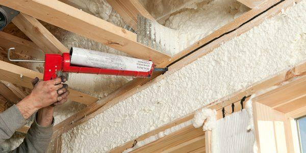 insulation interior exterior canada 4