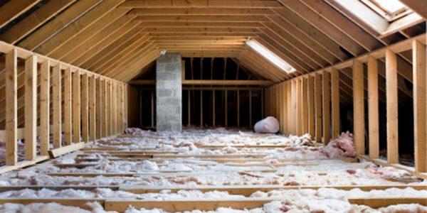 insulation interior exterior canada 5
