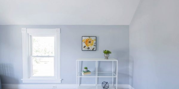 Painting Services Canada 3