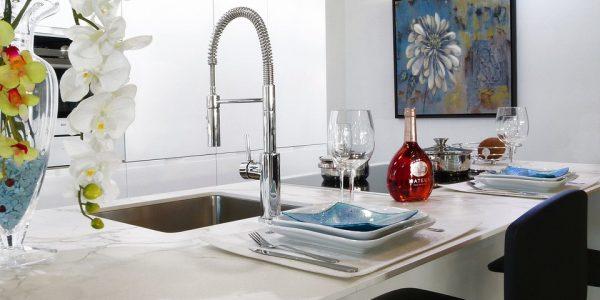 cabinets countertops services canada 1