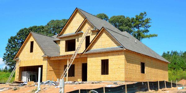 carpentry framing services canada 3