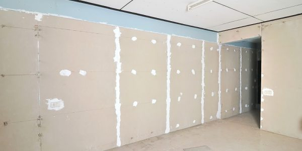 drywall and plastering services canada 6