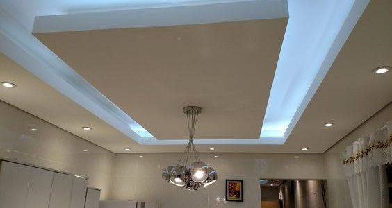 drywall and plastering services canada 7