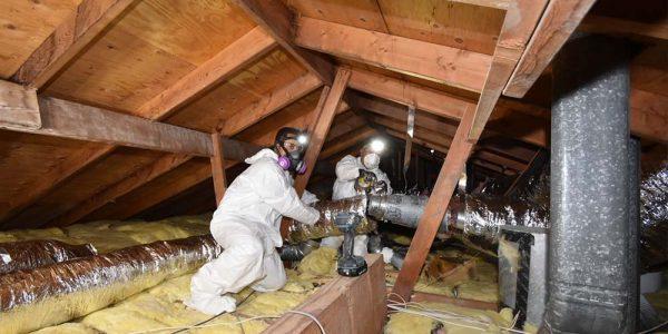 insulation interior exterior canada 6