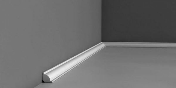 moulding baseboards services canada 4