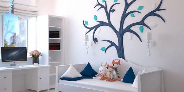 wallpaper installer canada 5