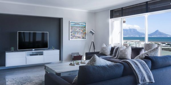 Painting Services Canada 4
