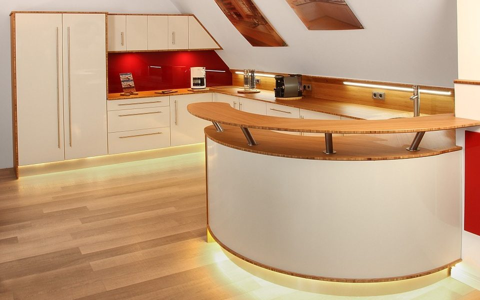 cabinets countertops services canada 2