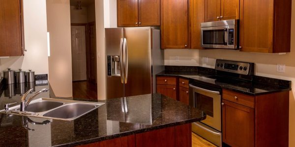 cabinets countertops services canada 3