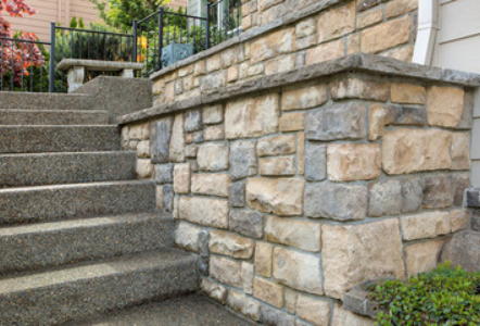 canadian masonry services 5