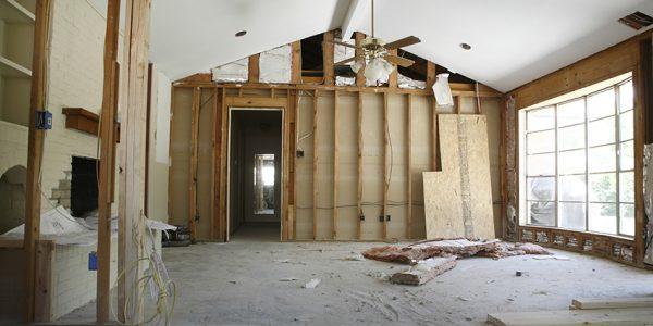 home building renovation interior exterior canada 3