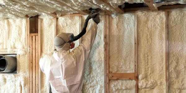 insulation interior exterior canada 3