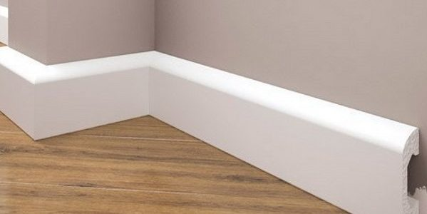 moulding baseboards services canada 2