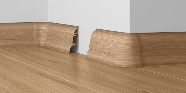 moulding baseboards services canada 5