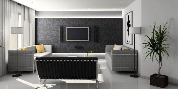 wallpaper installer canada 2