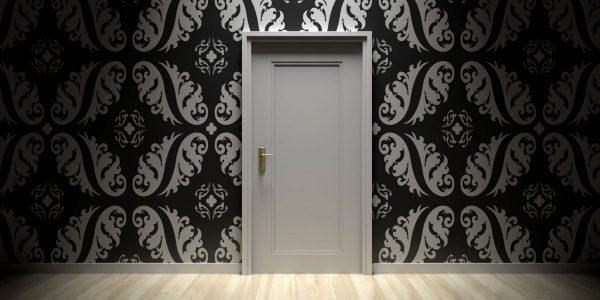 wallpaper installer canada 3