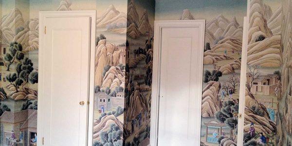 wallpaper installer canada 7